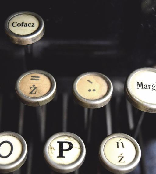 Why use a copywriter?